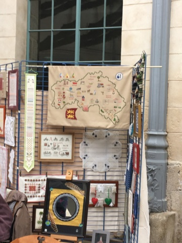 Un petit tour à Alençon? Img_2917