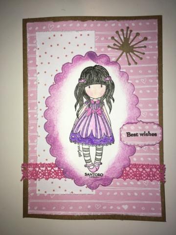 Les cartes d'Isa Img_3036