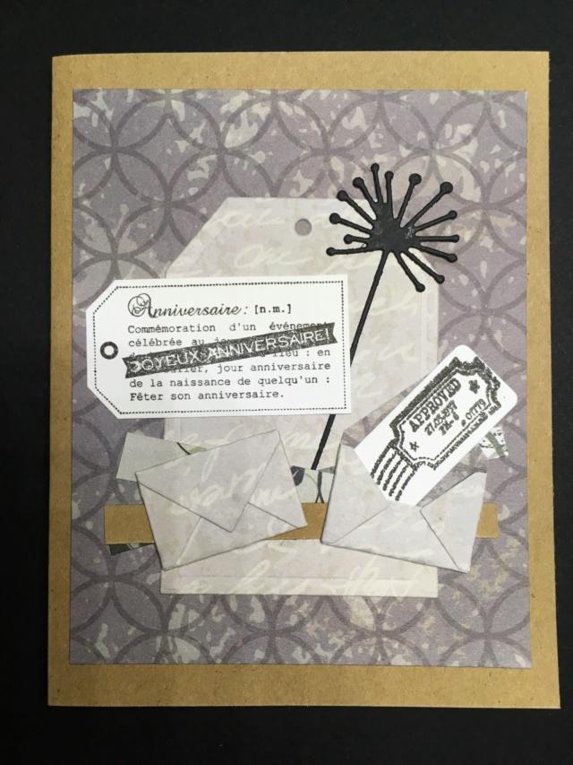 Les cartes d'Isa - Page 3 Img_3221