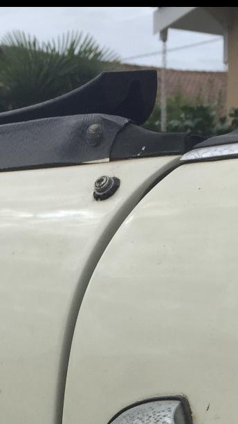 Joints de portière sur cabrio (comment les placer) E7b59410