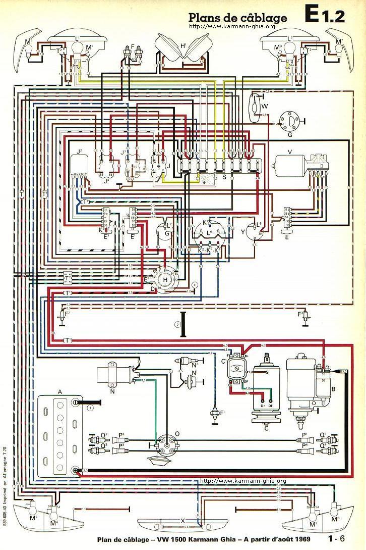 au secours probleme dynamo - Page 2 Elec6910