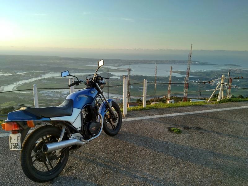 """""""nueva"""" xs en Cantabria 20180915"""
