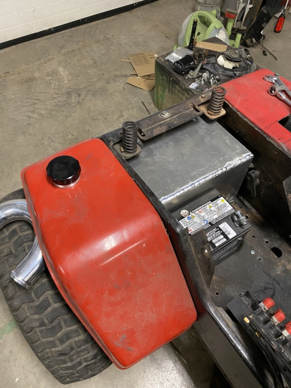 MUT: Murray Utility Tractor - Page 12 1ef55510