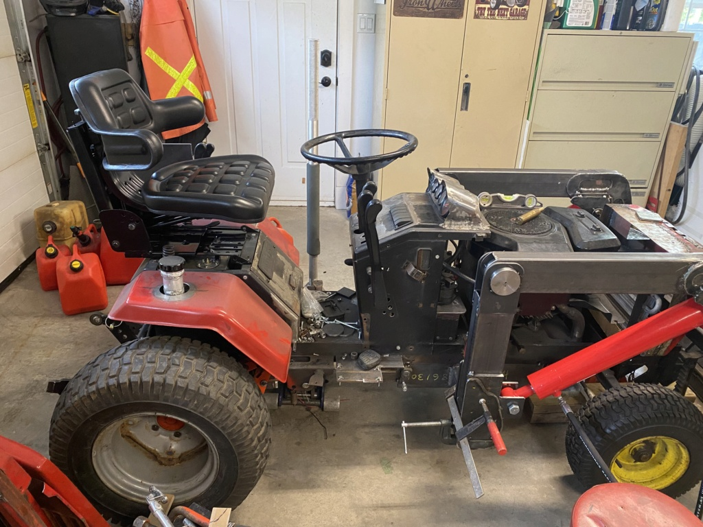 MUT: Murray Utility Tractor - Page 13 48e45110