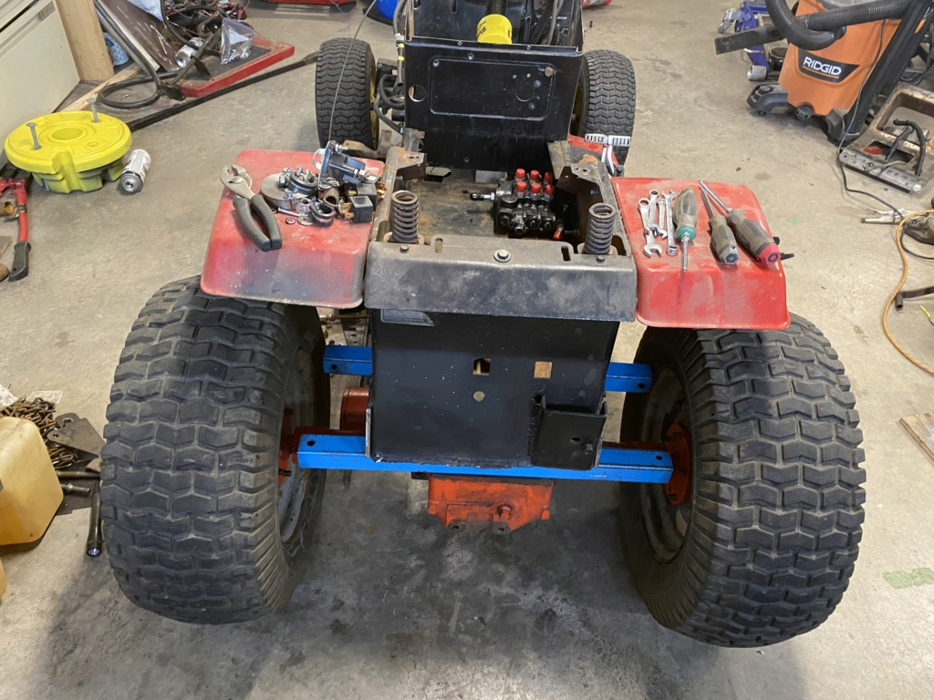 MUT: Murray Utility Tractor - Page 12 6c340b10