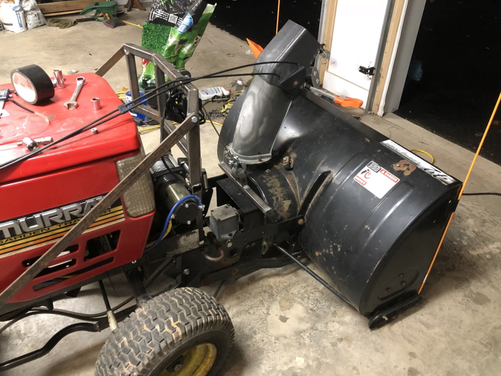 MUT: Murray Utility Tractor - Page 2 6c909f10