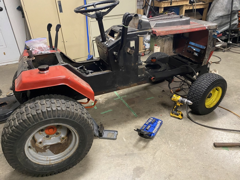MUT: Murray Utility Tractor - Page 12 805fca10