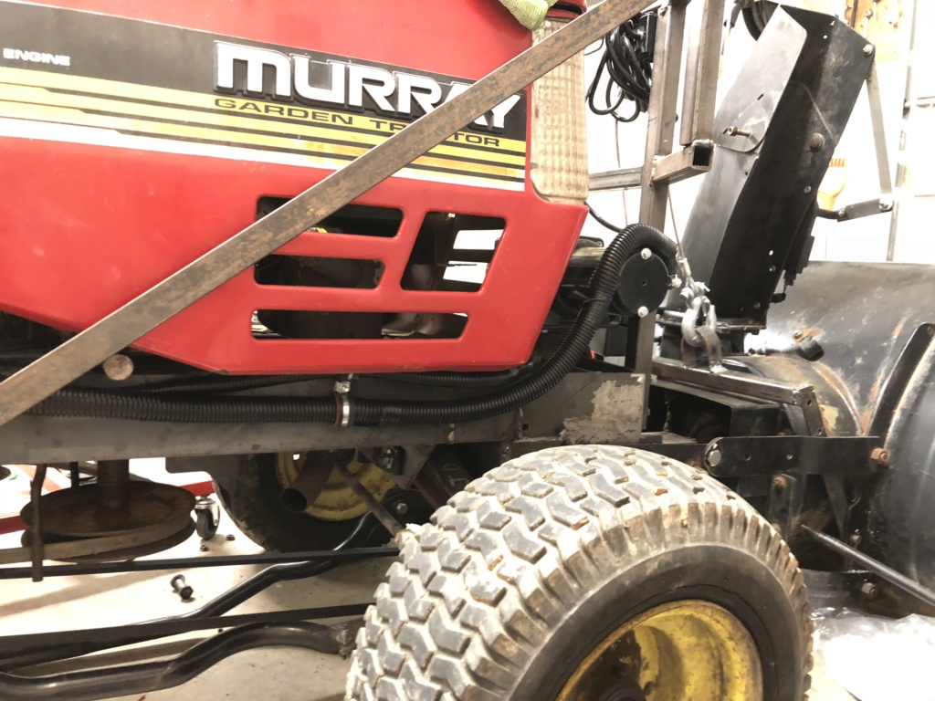 MUT: Murray Utility Tractor - Page 2 8977c610
