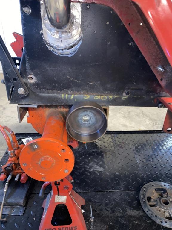 MUT: Murray Utility Tractor - Page 13 B6dba710
