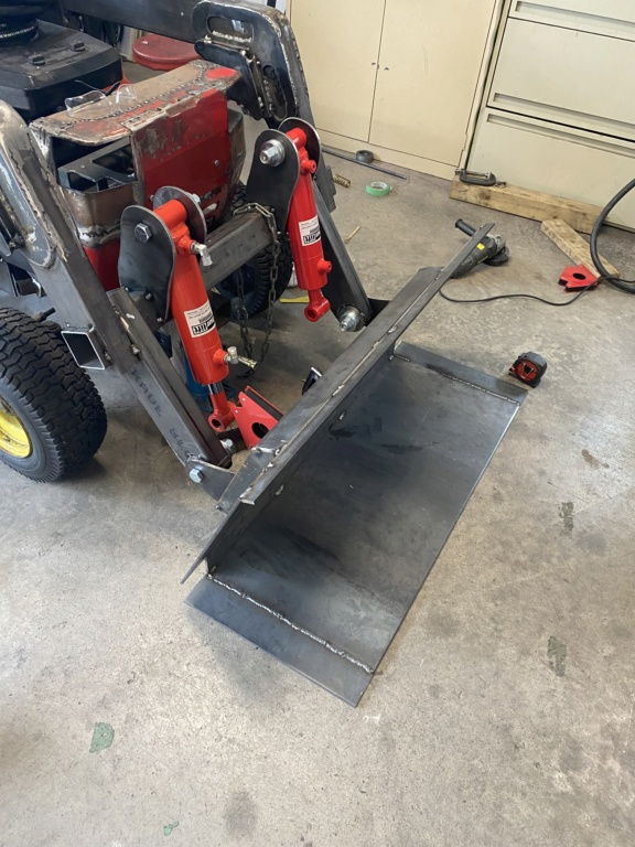 MUT: Murray Utility Tractor - Page 14 C5377210