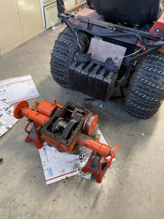 MUT: Murray Utility Tractor - Page 12 C7448810
