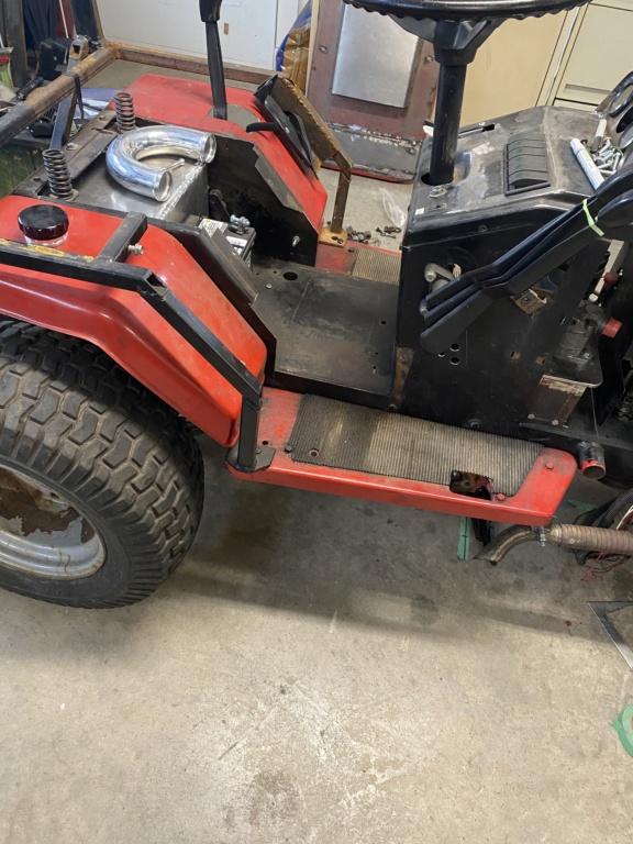 MUT: Murray Utility Tractor - Page 13 E61e2a10