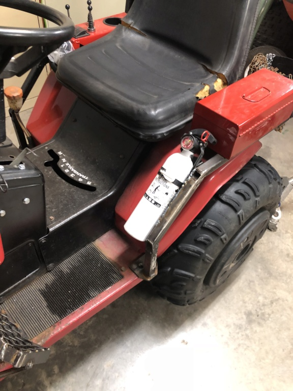MUT: Murray Utility Tractor - Page 7 E7d1b710