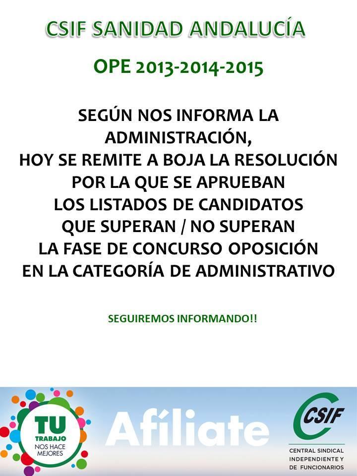 Lista de aprobados oposiciones 2015 YA!!! - Página 7 43406010
