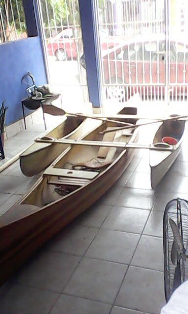 mis kayak y canoa canadiense Img-2011