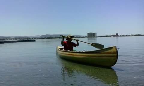 mis kayak y canoa canadiense Img-2012