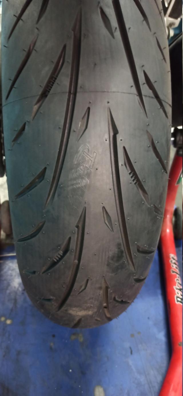El hilo de los neumáticos.... - Página 28 Img_2023