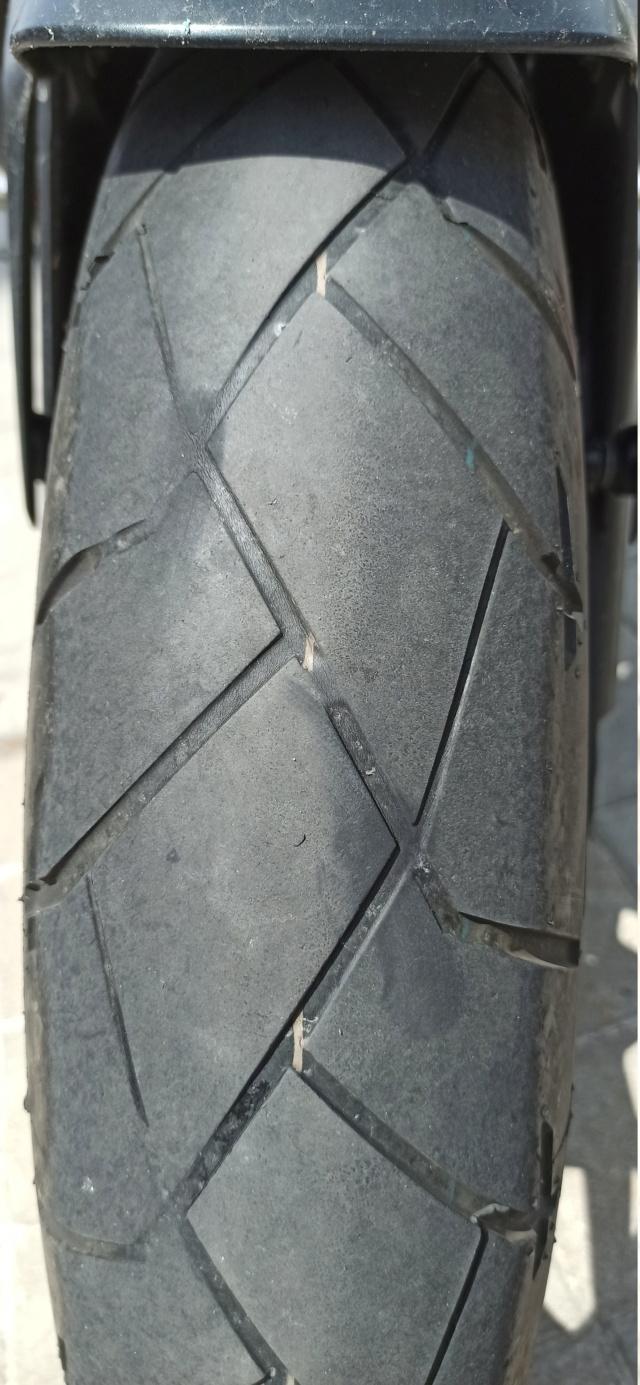 El hilo de los neumáticos.... - Página 28 Img_2025