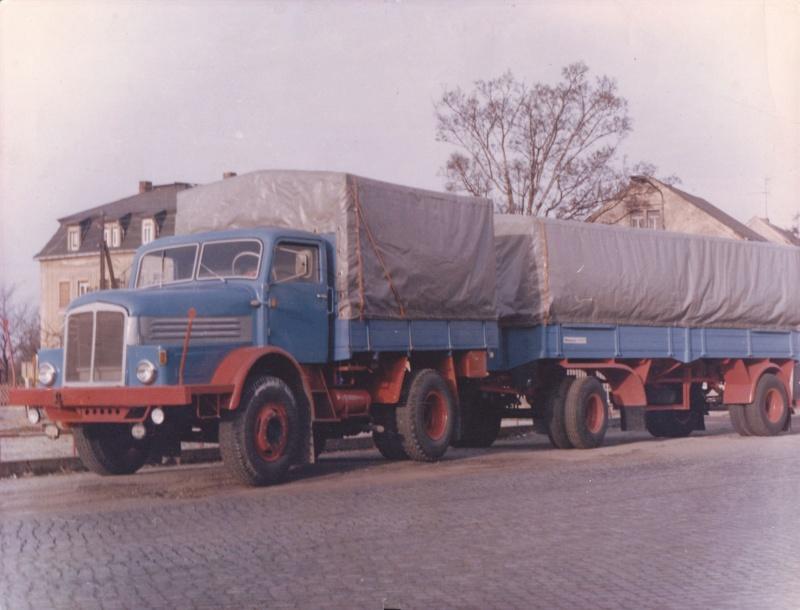 H6 mit Wiewald-Anhänger Img_0010