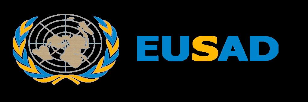 EUSAD