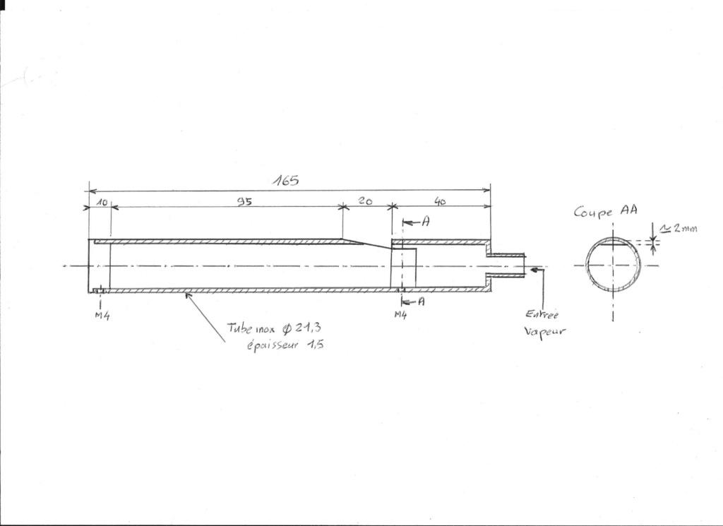 Plans de sifflet vapeur pour 141-R Siffle10