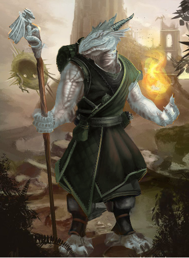 Dungeon - Página 6 Geshmi10