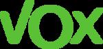 Currículum VOX Dqntpo10