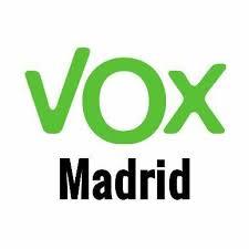 VOX   Rueda de prensa Images10