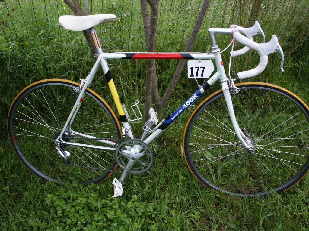 mon LOOK acier 1986 Pict0010