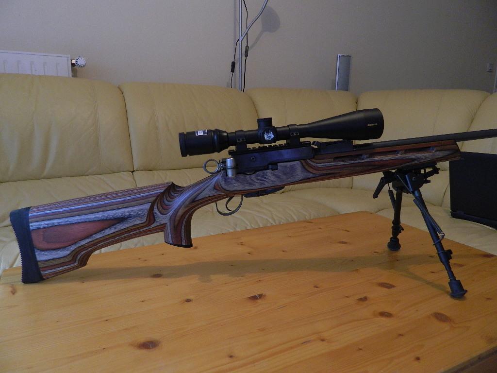 K31 et chasse Dscn1110