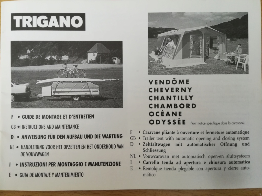 trigano - Achat Trigano Cheverny 2009 - Page 2 Img_2010