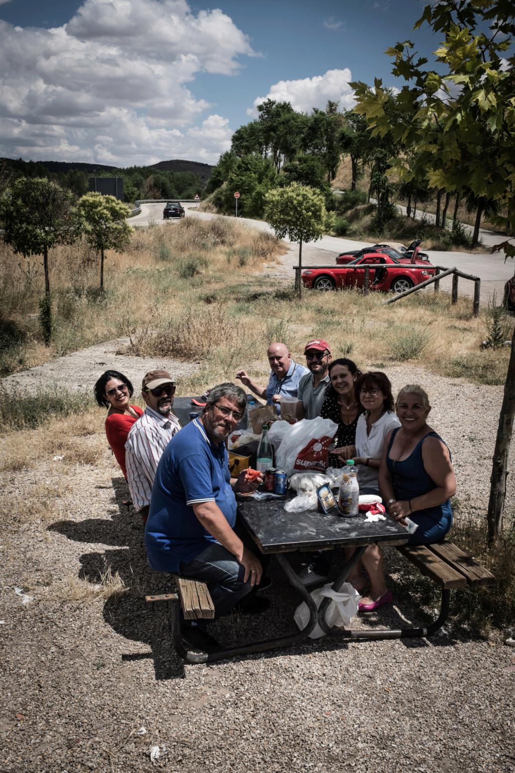 Escapada rural en julio - Página 2 Fin_de65