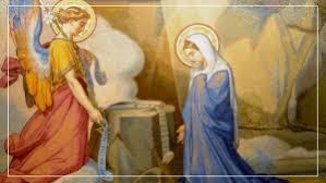 """Entretien avec Julia - évangélique : """"la religion ne permet pas d'atteindre Dieu"""" - Page 5 Gabrie10"""