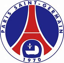 Parlons foot Psg_an10