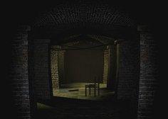 Лабиринты Фоукс - Страница 3 0-02-034
