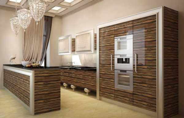 Кухня общежития - Страница 3 Kuhnya11