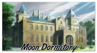 Двор лунного общежития - Страница 6 Mo3mer10