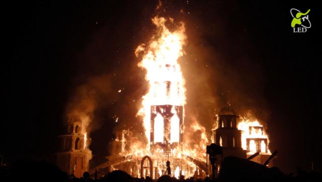 Incendie du Temple d'Hor Feutem11