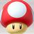 Les objets du Starvers Mushro10