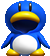 Les objets du Starvers Pingou10