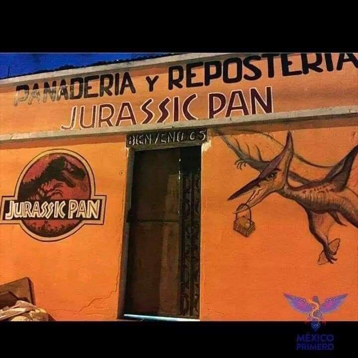 Sólo en México... Fb_im100