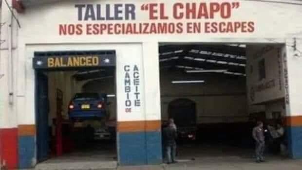 Sólo en México... Fb_im103