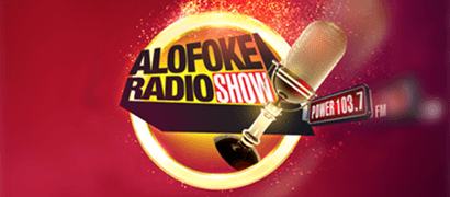 [Alofoke Radio Show] Servicios Publicitarios  Alofok10