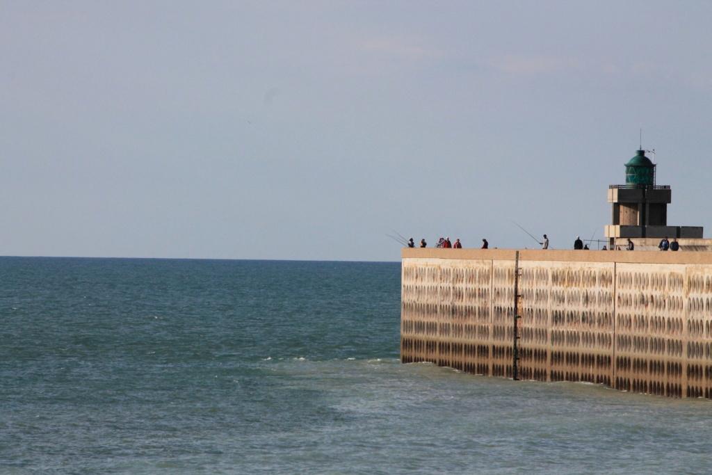 Jetée plage de Dieppe Img_2114