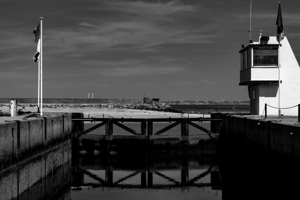 Deauville 2 Img_3427