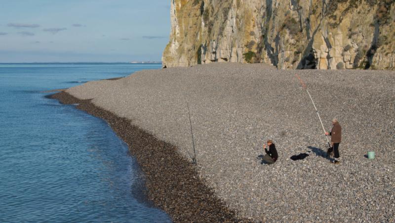 Pêche à la ligne Img_4115