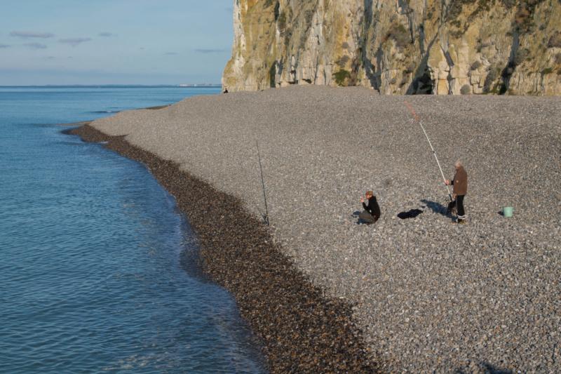 Pêche à la ligne Img_4116