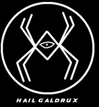 Gnosis of Galdrux Spider10