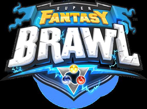 [Arène - Figurine - Plateau] Super Fantasy Brawm Super-11
