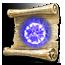 Золотой парась - Страница 13 086d0310